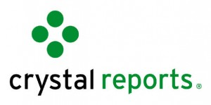 Crystal Reports Training for Sage HRMS
