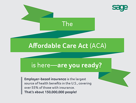 affordable care act my workforce analyzer sage