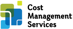 Cost Management Services