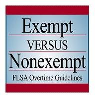 New Overtime Rule Webinar
