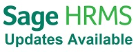 SageHRMS-Updates-Available