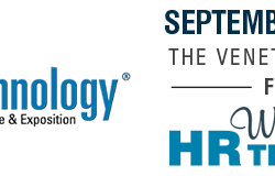 hr-technology-conference-2018