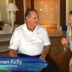 Brian-Kelly-and-Hr-dot-com-interview