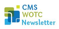 CMS-WOTC-Newsletter