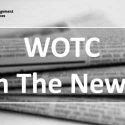 work-opportunity-tax-credit-in-the-news-wotc