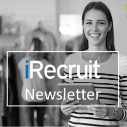 iRecruit-Customer-Newsletter